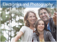 Electronics & Photography